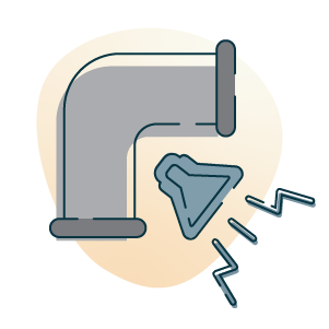 loud pipes icon